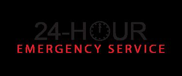 24 Hour