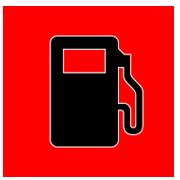 Bulk Gasoline Delivery