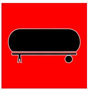 Trailer Load Transport