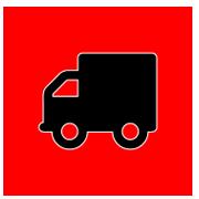 Diesel Fleet Delivery
